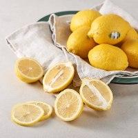 미국산 레몬(8~12입/봉)