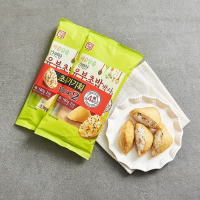 한성 유부초밥 박사 (160G*2입)