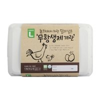 무항생제 계란(15입/대란)
