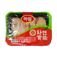 닭가슴살 350G