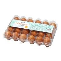 풀무원 SOGA 하루에 한알 (24구)