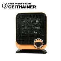 가이타이너 라디오형 PTC 온풍기 GT-A150PH