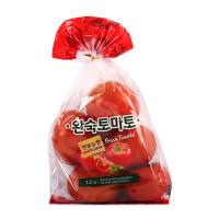 완숙 토마토 (1.2KG/봉)