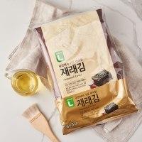 초이스L 광천 재래 전장김 (20g*3봉)