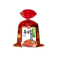 종가집 투명 맛김치 (1.9KG)