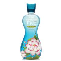 샤프란 꽃담초 연꽃(1.3L)