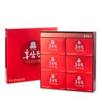 정관장 홍삼원 70ml*30포(빅사이즈) 선물세트