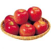 사과(특대/300~350g 내외/개)