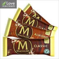 (무료배송) 매그넘 아이스크림 세트