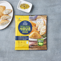 주부 초밥왕 (160G*2입)
