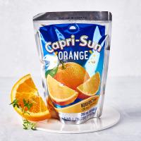 농심 카프리썬 오렌지 200ML
