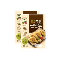 롯데푸드 북촌 군만두(360G*2)